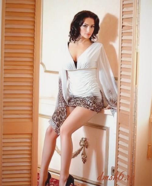 Шалава Расиля фото без ретуши