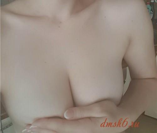 Шлюха Оливинья фото 100%