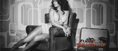 Проститутка Имке реал фото