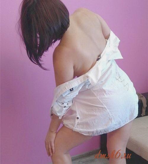 Проститутка Лили ВИП