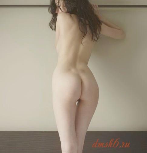 Шлюха Лине фото без ретуши