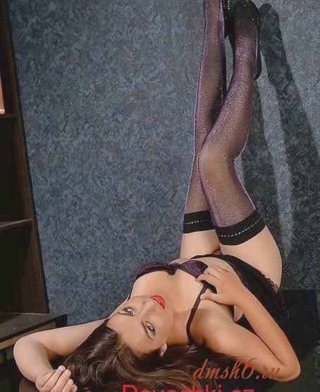 Поверенные проститутки владивосток
